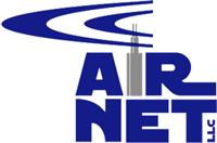 Air Net, LLC