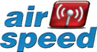 Air Speed Internet