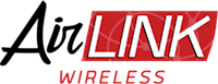AirLink Broadband