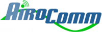 AiroComm