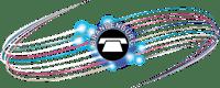 Brandenburg Telecom