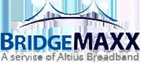 BridgeMAXX Wireless