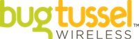Bug Tussel Wireless