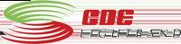 CDE Lightband