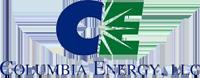 Columbia Energy