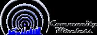 Community Wireless Of Charlestown