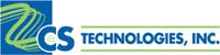 CS Technologies