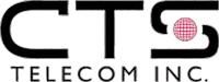 CTS Telecom