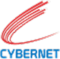 CyberNet Communications