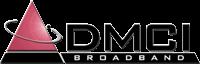 DMCI Broadband