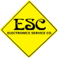 Electronics Service Co