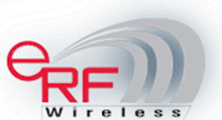 ERF Wireless