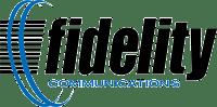 Fidelity Communications