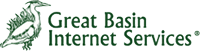 Great Basin Internet Services