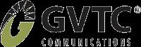 GVTC Communications