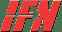 Indiana Fiber Network