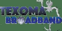 Internet Texoma