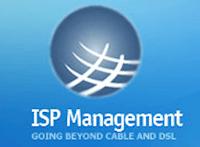 ISP Management