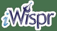 iWispr.Net