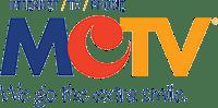 Massillon Cable TV
