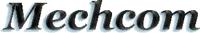 Mechcom Dot Net