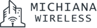 Michiana Wireless
