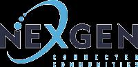 NexGen Communications