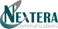 Nextera Communications