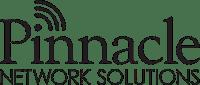 Pinnacle Network Solutions