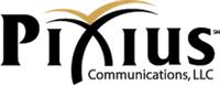Pixius Communications