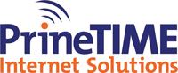 PrineTIME Internet Solutions