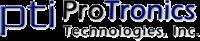 ProTronics Technologies