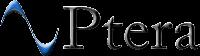 Ptera