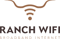 Ranch WiFi