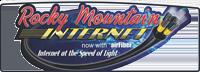Rocky Mountain Internet