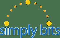 Simply Bits
