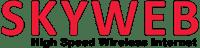 SkyWeb Networks