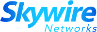Skywire Networks