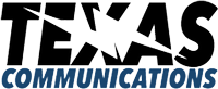 Texas Communications