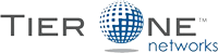 TierOne Networks