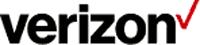 verizon_business