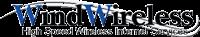 Wind Wireless
