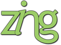 Zing Wireless