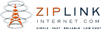ZipLink Internet.com