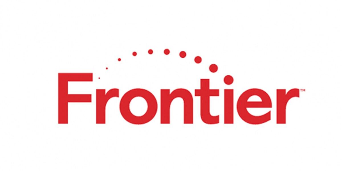 frontier internet deals