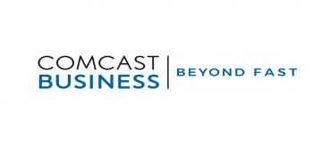 Comcast Business Internet Facts and  Pricing