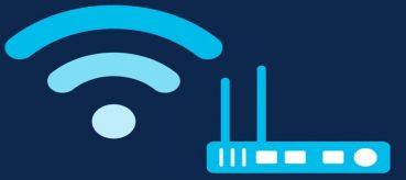 Benefits of Wireless Connections for Small Businesses