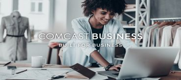 Comcast Business Internet Features that Built For Business
