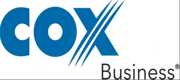 Cox  Business Internet Plans and Pricing