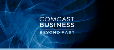 Comcast Business Internet Plans for Small to Large Businesses